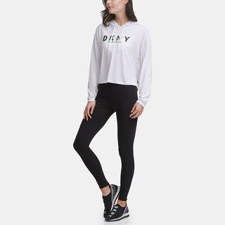 DKNY DP0T7855