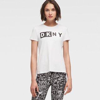 DKNY DP8T5894-6
