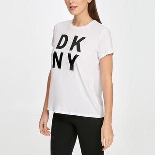 DKNY DP9T6376-2