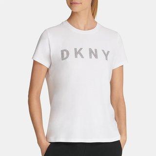 DKNY DP9T6749-3