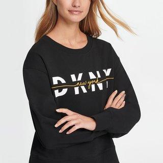 DKNY DP9T7044-1