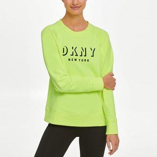 DKNY DP9T7096-3