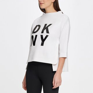 DKNY DP9T7103-2