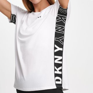 DKNY DP9T7154-4