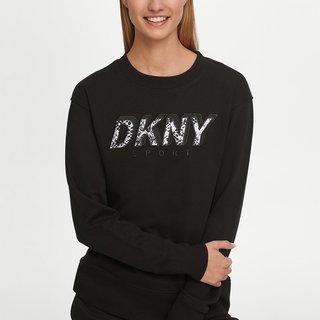 DKNY DP9T7155-1