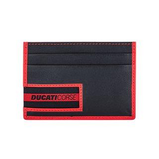 DUCATI DTLUG2000203