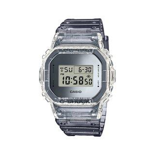 CASIO DW-5600SK-1DR