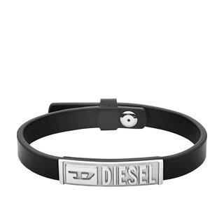 DIESEL DX1226040