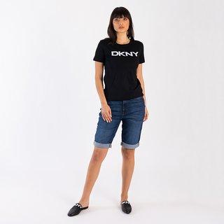 DKNY E11W0705