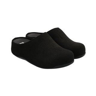 FITFLOP EH5-090
