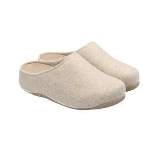 FITFLOP EH5-892