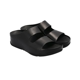 FITFLOP EH9-090