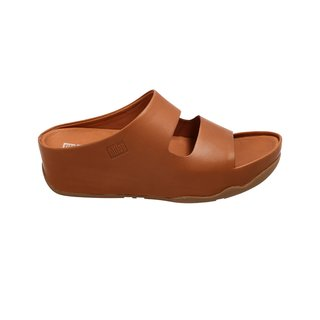 FITFLOP EH9-592
