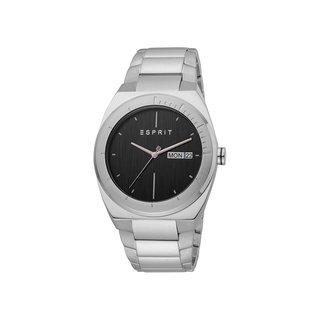 ESPRIT ES1G158M0065