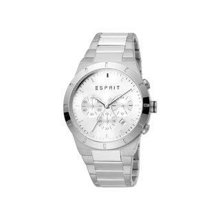 ESPRIT ES1G205M0055