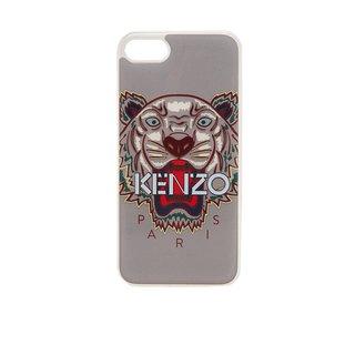KENZO F86COKIF8TIG-3