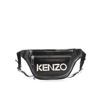KENZO F955SA507L47-1