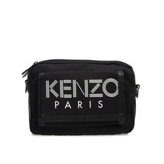 KENZO F955SF218F24-3
