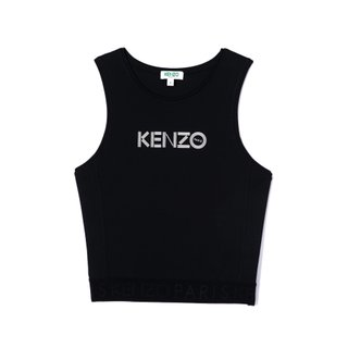KENZO F962TO834951-4