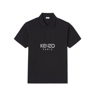 KENZO F965PO0384BD-3