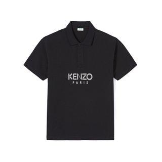 KENZO F965PO0384BD-4