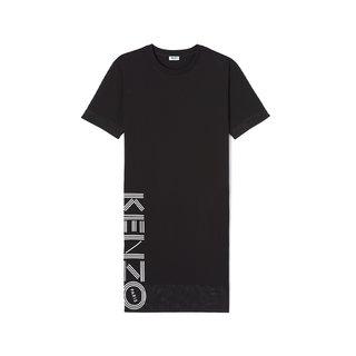 KENZO FA52RO746986-1