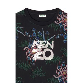 KENZO FA52RO882907-2