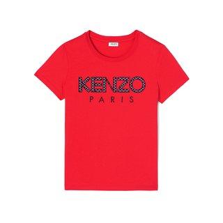 KENZO FA52TS701990-2