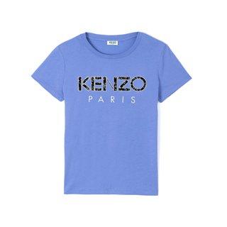 KENZO FA52TS701990-3
