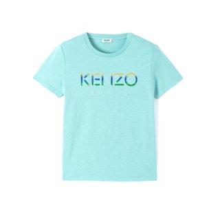 KENZO FA52TS821936-2