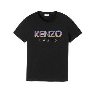 KENZO FA52TS821936-3