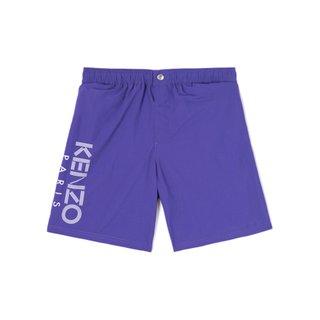 KENZO FA55BA208SEA-3