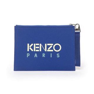 KENZO FA55PM302F22-1
