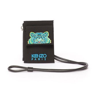 KENZO FA55PM306F20-2