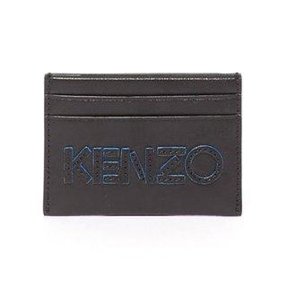 KENZO FA55PM500L36-2