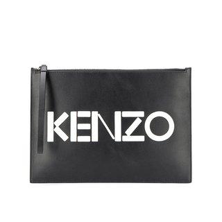KENZO FA55PM502L46-1