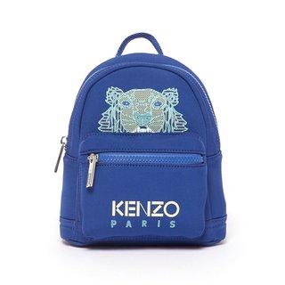 KENZO FA55SF301F22-1
