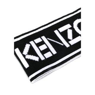 KENZO FA58EU126PFP-3