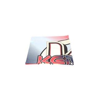 KENZO FA58EW302PFB-1