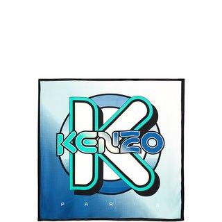 KENZO FA58EW302PFB-3