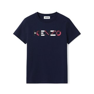 KENZO FA62TS8404SJ-2