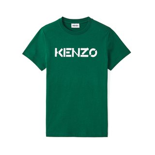 KENZO FA62TS8414SJ-2