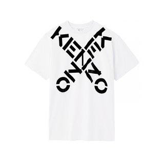KENZO FA62TS9704SJ-1
