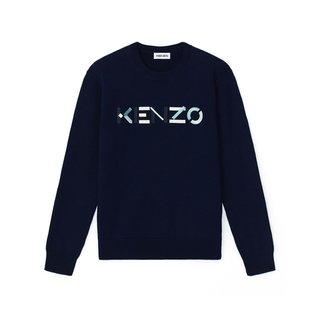 KENZO FA65PU5413LA-1