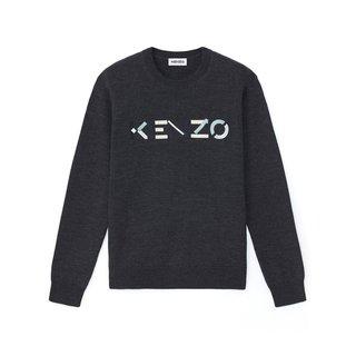 KENZO FA65PU5413LA-2
