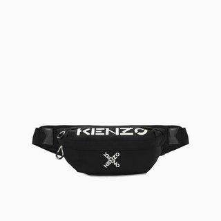 KENZO FA65SA221F21-1