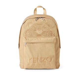KENZO FA65SF300F20-1