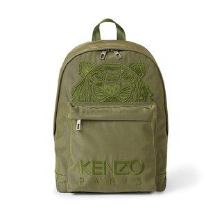 KENZO FA65SF300F20-2