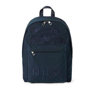 KENZO FA65SF300F20-3