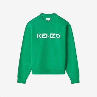 KENZO FA65SW0004MD-1